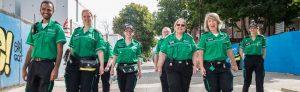 volunteer-with-st-john-ambulance