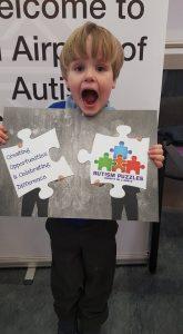 Autism-Puzzles