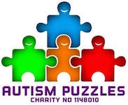 autism puzzles footer