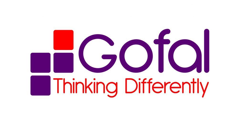 gofal_logo