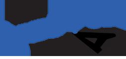 theatr-spectacle-theatre-logo