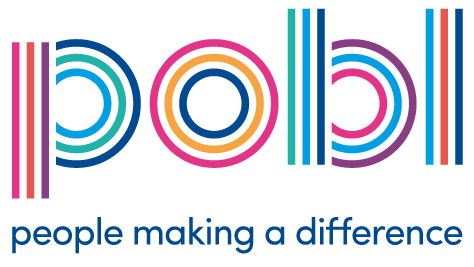 pobl-group