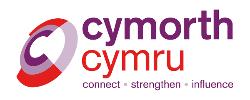 cymorth-cymru-logo