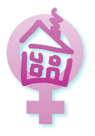 newport-womens-aid