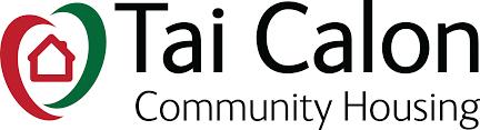 tai-calon-logo